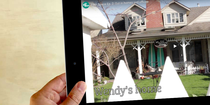wedys-home875x438