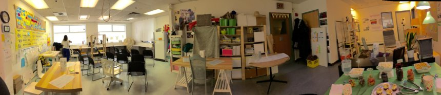 Our-studio-cleans-up-nicely1