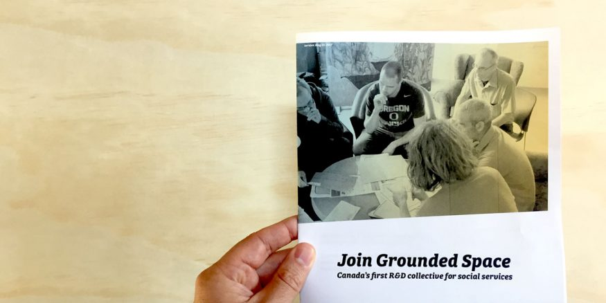 join-grounded3