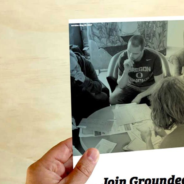 join-grounded-space