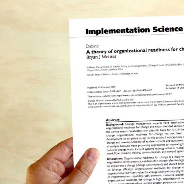 implementation-science