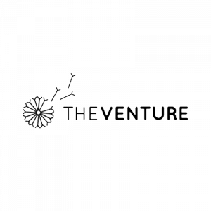 the-venture-logo_BW_800x800