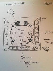 03-board_sketch-Image-from-iOS-5