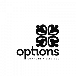 options_BW_800x800