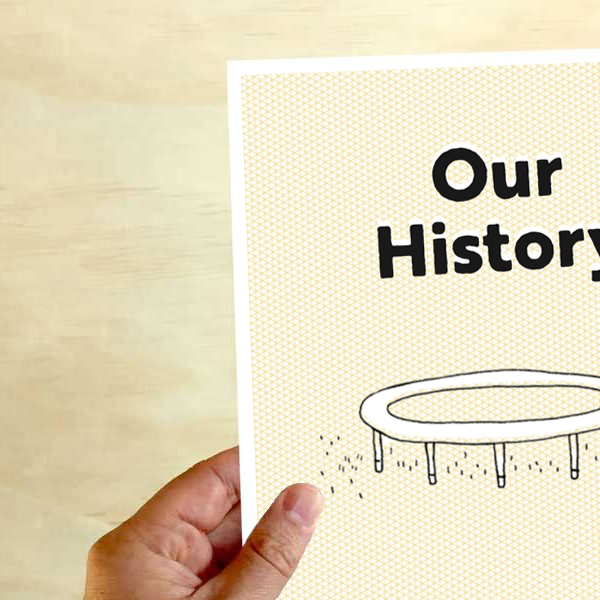 Our-history
