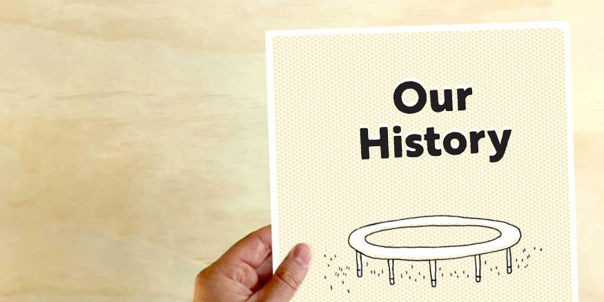 our-history-875×438