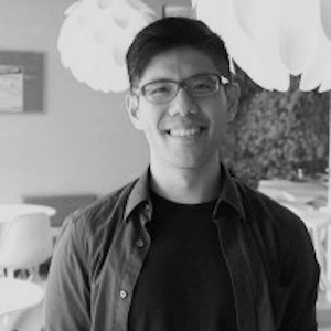 clarence_tam_profile_pic-11