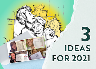 3-Ideas-for-2021-3001