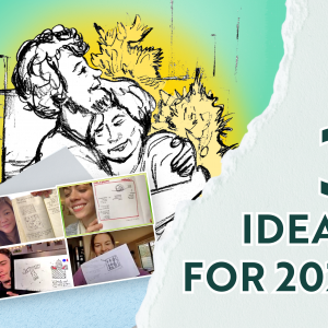 3-Ideas-for-2021