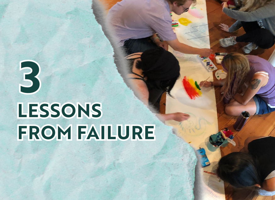 3-Lessons-from-Failure